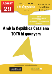 cartell-ceret-mut